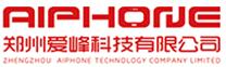 郑州爱峰科技