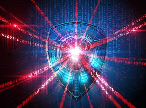 第四阶段:Web安全攻防实战及渗透测试