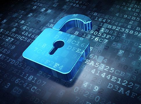 第二阶段:操作系统原理、网络安全防护及数据