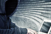 第三阶段:Web服务器安全原理及编程