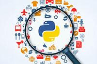 """第一阶段:""""白帽子""""攻防利器之Python"""