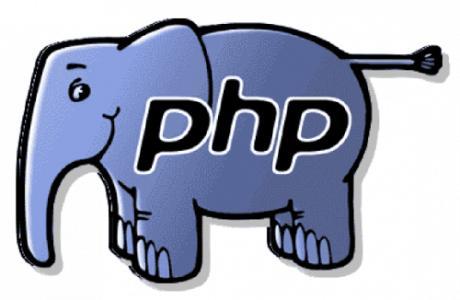 学习php怎么入门?史上最清晰的php学习路线图规划!