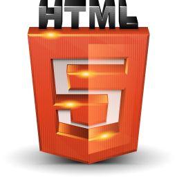 小强的HTML5移动开发之路(8)——坦克大战游戏3