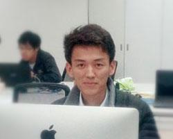 姚*洋就职于上海益*公司