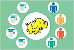 大数据培训:大数据专业学什么?学完可以干什么?