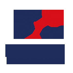 2018年智游互联网学院招生简章