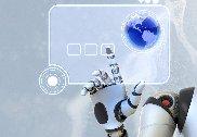 全球机器学习领域顶尖的16家公司