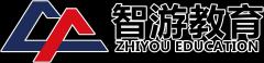 河南智游臻龙教育科技有限公司