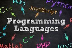 PHP、Java、Python 这几种编程语言各有什么特点?