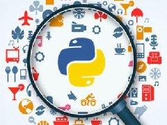 Python的功能来源和设计理念