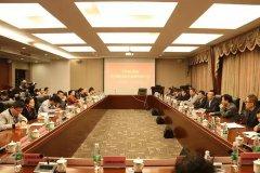 祝贺丨2018年山西省数字媒体专业建设研讨会圆满举办