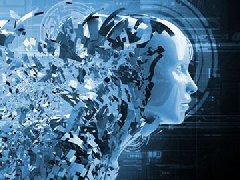 人工智能再次成为焦点 机器人时代到来了吗