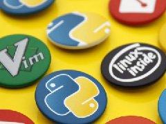 Python性能如何优化