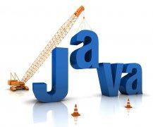 Java面试题大合集