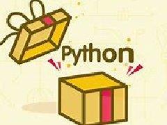 为什么Python在开发者人群中备受欢迎