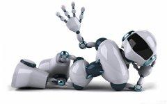关于人工智能你需要区别的几个概念