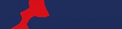 智游教育的logo